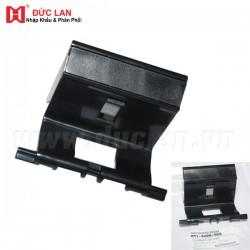 Miếng lót giấy HP P1008/1006/1007/1102(RM1-4006-001)