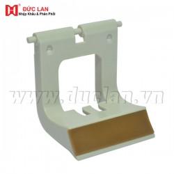 Miếng đệm giấy HP1100/3200