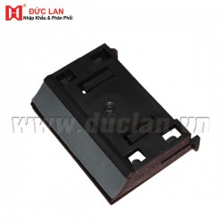 Miếng đệm giấy HP2100/2200 tray 2, 3