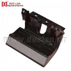 Miếng đệm HP2200/IR1210/1270/1310 tray 1