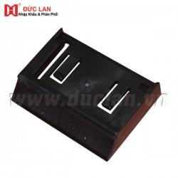 Miếng đệm HP2300/1500/2500/2550 tray2/3