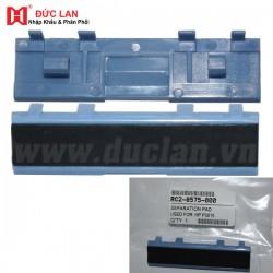 Miếng lót giấy HP P3015 tray1(RC1-8575-000)
