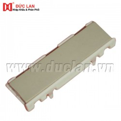 Compatible RG5-5281-000 Tray 1 Separation Pad for HP LJ 4200/4300