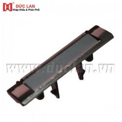 Miếng đệm giấy HP5000 tray 2
