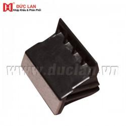 Miếng đệm giấy 8100 tray 1