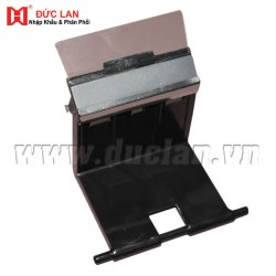 Separation Pad Samsung ML1710/1740