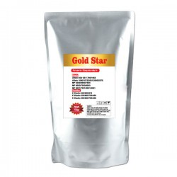 Mực gói GOLD STAR (1000g)
