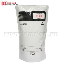 Fuji Xerox  White   toner bag refill ( 1000g)