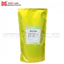 Mực gói Đức Lan - Dùng cho Ricoh Aficio 1075/2075/ MP7500/8000 (1000g)