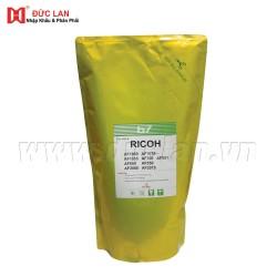 Mực gói Đức Lan - Dùng cho Ricoh Aficio 1075/2075/ MP7500/8000 (900g)