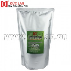 Mực nạp Brother 2040/2140 (1000g)