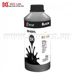 Mực nước Dye Epson ED-K0500M ( (500ML)