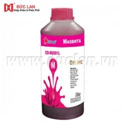 Mực nước Dye Epson ED-M0500M (500ML)