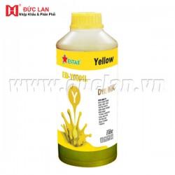 Mực nước Dye Epson ED-Y0500M (500ML)