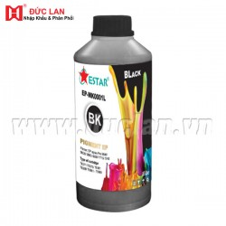 Mực dầu Epson EP-MK0001L (1 liter/Bot)