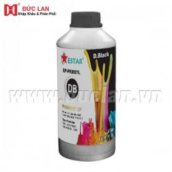 Mực dầu Epson EP-PK0001L (1 liter/Bot)