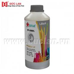 Mực dầu Epson EP-LK0001L (1 liter/Bot)