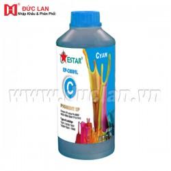 Mực dầu Epson EP-C0001L (1 liter/Bot)