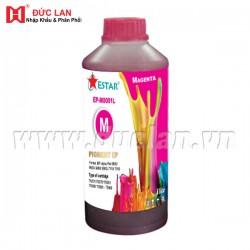 Mực dầu Epson EP-M0001L (1 liter/Bot)