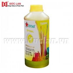 Mực dầu Epson EP-Y0001L (1 liter/Bot)