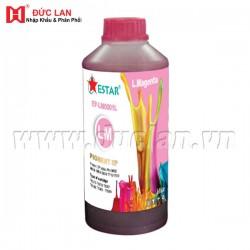 Mực dầu Epson EP-LM0001L (1 liter/Bot)
