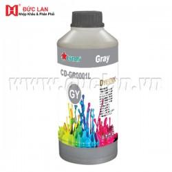 Mực nước Canon CD-GR0001L (1 liter/Bot)
