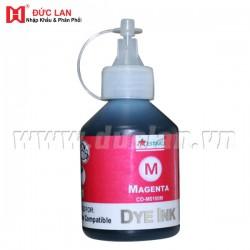 Mực nước Canon CD-M0100M (100ml/Bot)