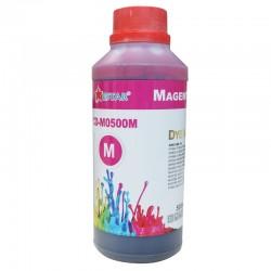 Mực nước Dye Canon CD-M0500M (500ML)