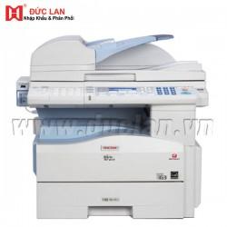 Máy Photocopy trắng đen đa năng  Ricoh  MP 201SPF