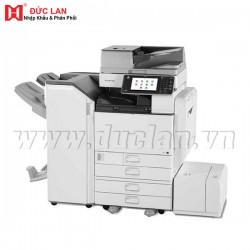 Máy photocopy màu Aficio MP C3002