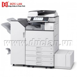 Ricoh Afico  MP 5054 monochrome Laser multifunction photocopier