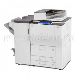 Máy Photocopy trắng đen đa năng  Ricoh  MP 6503SP