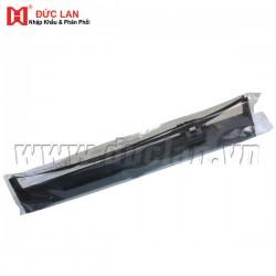 Mực ruy băng Epson LQ2090/KIIIH, 12.7*22m, black