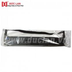 Mực ruy băng Epson LQ310,12.7*14m, black