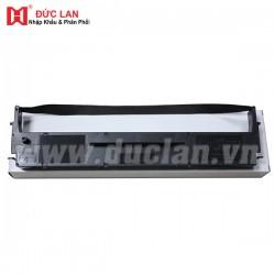 Mực ruy băng Epson LQ800/300, 12.7*8m, black
