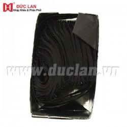 Ruột ruy băng Epson LQ800/300,12.7*8m, black