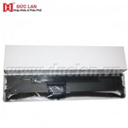 Hộp mực in OKI6300FB, 12.7mm*25m,black