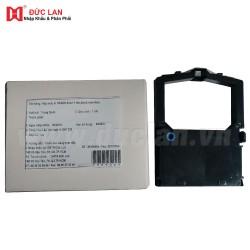 Hộp mực in OKI ML 320, 8mm*1.6m, black, seamless