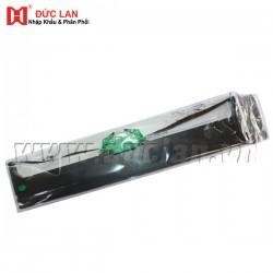 Mực ruy băng Oliveti PR9, 7*15m, black