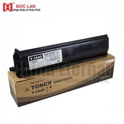 Mực Cartridge T-1640D/ Toshiba e-Studio 163/165/166/167/ E203/205/207/237 (675g/ống)