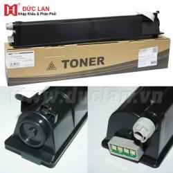 Mực Cartridge 6AG00005078/ Toshiba E-Studio 2006/2306/2506 (126g)