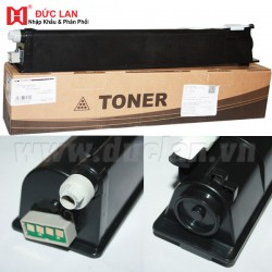 Compatible Toshiba  PS-ZT2507CS toner cartridge 6AG00005077