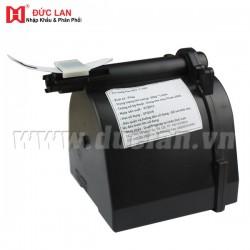 Mực Cartridge T-2060/ Toshiba BD-2060/2860/2870