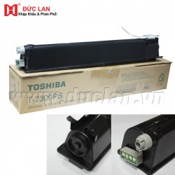 Mực Cartridge T-2309PS/ Toshiba e-STUDIO 2309A/2809A