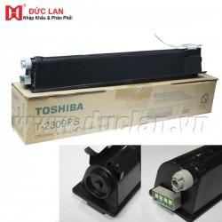Original equipment manufacturer toner cartridge Toshiba  Toner T 2309PS