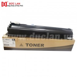 Toshiba T-2309P toner cartridge