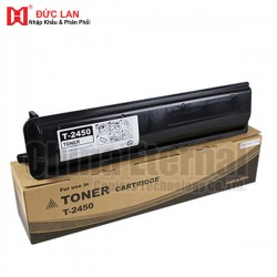 Mực Cartridge T-2450/ Toshiba e-Studio 223/225/243/245 (675g)