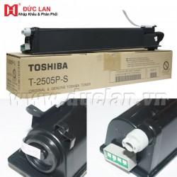Mực Cartridge T-2505P/ Toshiba e-STUDIO 2505/2505F/2505H (6K)