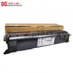 Mực T-3008P/ E-Studio 2508/3008//3508/4508/5008 (310g/12K)