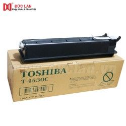 Compatible toner cartridge Toshiba T-4530/ E-Studio 205L/255/305/355/455 (10K)